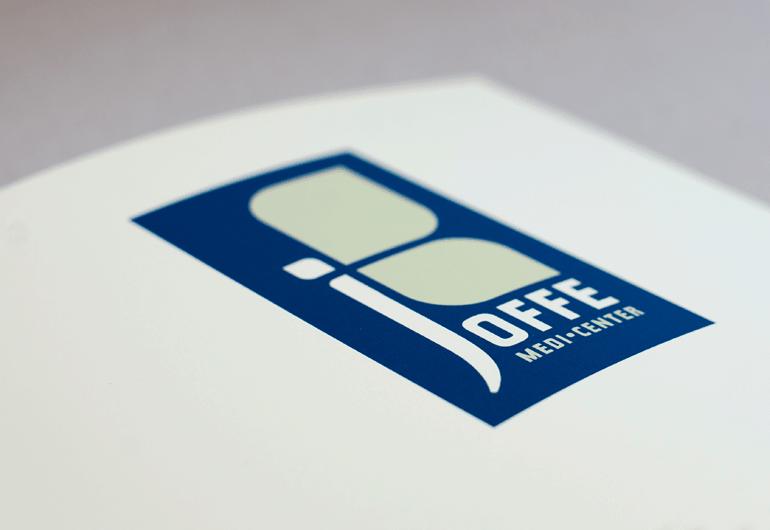 joffe-1